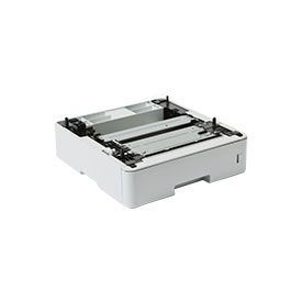 Brother LT5505 Optional 250 Sheet Paper Tray