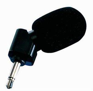 Olympus ME-12 NC Microphone