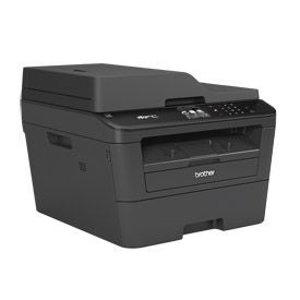Brother MFC-L2720DW Mono Laser Multifunction