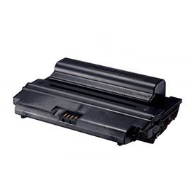 Samsung MLD3470 Toner and Drum Kit 10K