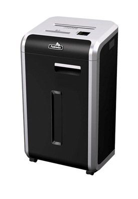 Fellowes MS470CI Confetti Cut Shredder