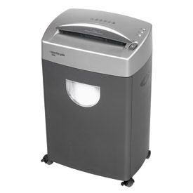 Intimus 1000 Cross Cut Shredder