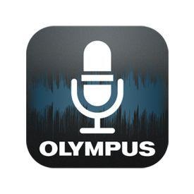 Olympus ODDS Standard License Smartphone App