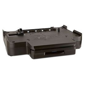 HP Officejet Pro 8600 Paper Tray