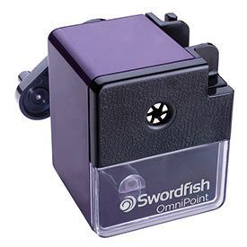 Swordfish OmniPoint Mechanical Sharpener