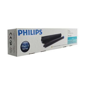Philips PFA352 Inkfilm Ribbon