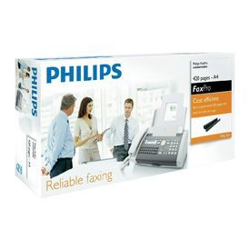 Philips PFA363 Inkfilm Ribbon