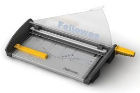Fellowes Plasma A3 Guillotine
