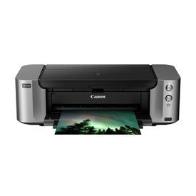 Canon  PRO-100S A3 Pixma Inkjet Photo Printer