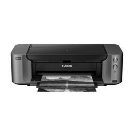 Canon PRO-10S A3 Pixma Inkjet Photo Printer