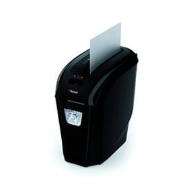 Rexel Prostyle Plus 7 Shredder
