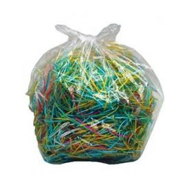 Intimus 99952 Shredder Bags