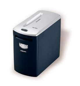 Fellowes PS62C Shredder