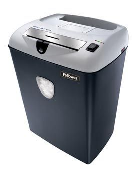 Fellowes PS67CS Cross Cut Shredder