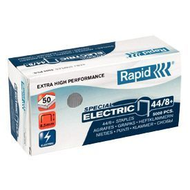 Rapid Staple 44 Electric SuperStrong