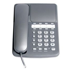 RADIUS 150 Business Desk Phone