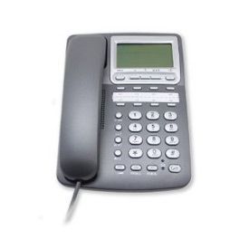 RADIUS 350 Business Desk Phone