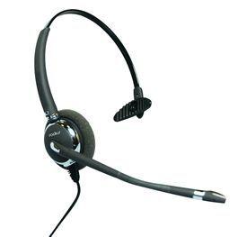 Radius 2300 Monaural Noise Cancelling Headset