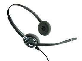 Radius 2300 Binaural Noise Cancelling Headset