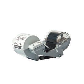 Brother RBPP3BK Tape Creator Ink Film Cassette 50mm Black