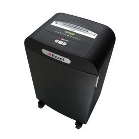 Rexel Mercury RDM1150 Cross Cut Shredder