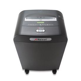 Rexel Mercury RDM1170 Micro Cut Shredder