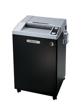 Rexel RLWS47 Strip Cut Shredder
