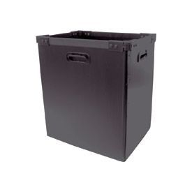 Rexel 2102336 98 Litre Internal Shredder Bin