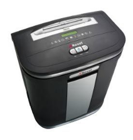 Rexel Mercury RSS2232 Strip Cut Shredder