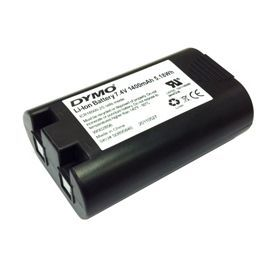 Dymo S0895840 Rhino Battery Pack