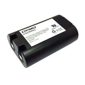 Dymo S0899390 Rhino Pro 6000 Battery