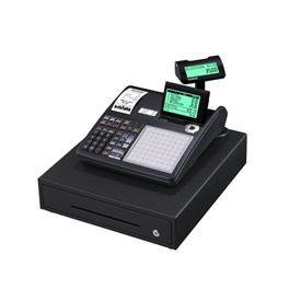 Casio SE-C3500MD Cash Register