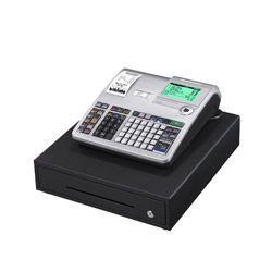 Casio SE-S3000 Cash Register