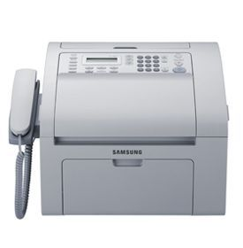 Samsung SF-760P Laser Fax
