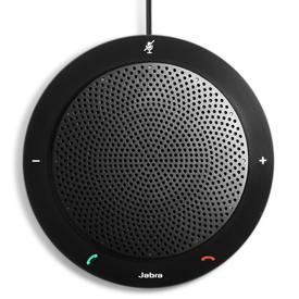 Jabra Speak 410 MS Conference Speakerphone