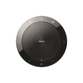 Jabra Speak 510 MS Conference Speakerphone
