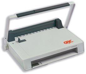 GBC SureBind System 1 Strip Binder