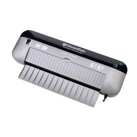 Swordfish Time Saver Laminator