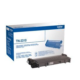 Brother TN2310 Standard Black Toner
