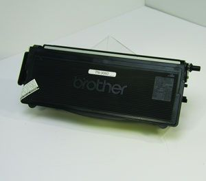 Brother TN-3060 Toner 6.7K