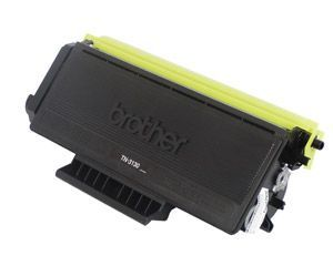 Brother TN-3130 Toner 3.5K