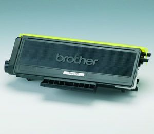 Brother TN-3170 Toner 7K