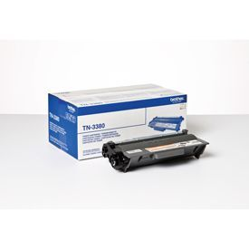 Brother TN3380 High Yield Toner