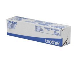 Brother TN8000 Toner