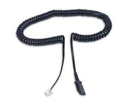 Poly U10P Cable