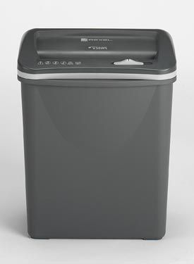 Rexel V30WS Strip Cut Shredder
