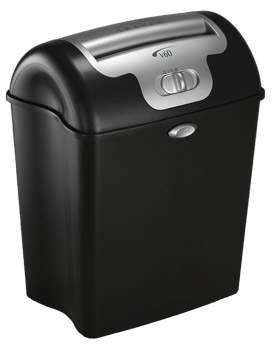 Rexel V60 Strip Cut Shredder