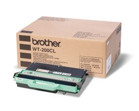 Brother WT-200CL Waste Toner