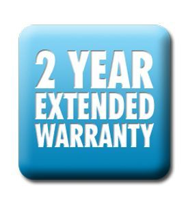 Brother ZWPS0110 Extended 2 Year Warranty