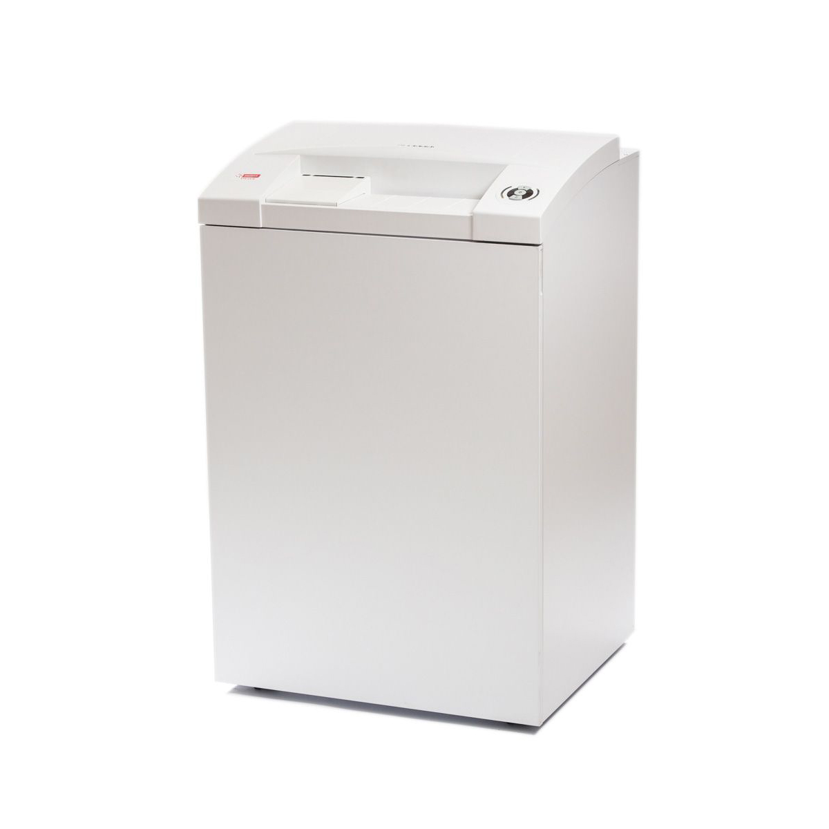 Intimus 175 Hybrid 0.8x4.5mm Cross Cut Shredder